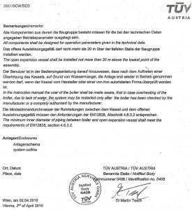 сертификат_9