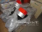 двухшнековые подачи на пеллетный котел emtas на складе