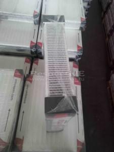 радиаторы Emtas на складе